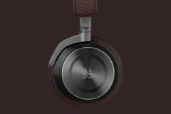 Too-Loud-Audio-Design-02