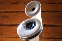 Too-Loud-Audio-Design-03
