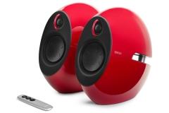 Too-Loud-Audio-Design-05